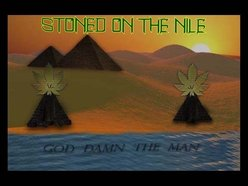 Image for Stoned On The Nile