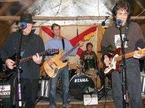 Spector John Band