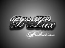 The D'Lux Productions