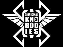 Image for The KnowBodies