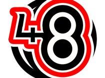 ST8-48