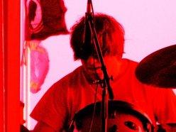 Jeff The Drummer - jeffthedrummer.com