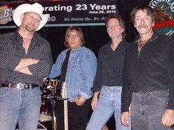Eldorado Creek Band