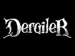 Image for DERAILER