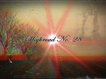 Highroad No. 28