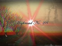Highroad No. 28