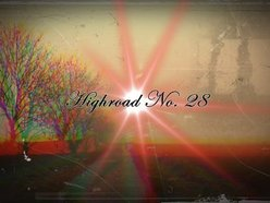Image for Highroad No. 28