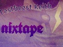 Eastbeast Keith