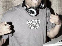DJ Lil Bro