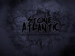 Stone Atlantic