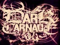 Dark Carnage