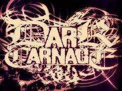 Image for DARK CARNAGE