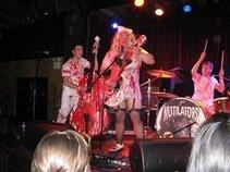 Mutilators