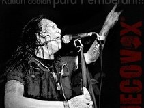 band rock indonesia