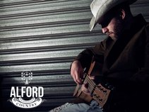 Alfords Band of Bullwinkles
