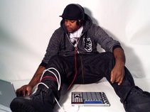 MusicMystro (Producer)
