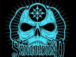 Image for Squadround