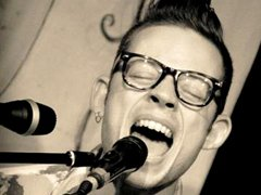 Image for Bernhoft