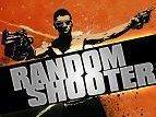 RandomShooter88