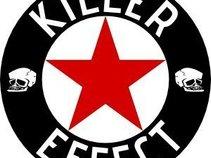 Killer Star Effect
