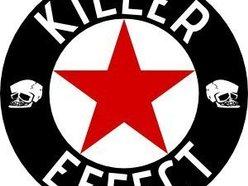 Image for Killer Star Effect