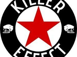 Image for Killer Star Effect