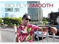 Image for So Fly Smooth