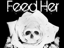 Image for Feed Her Static
