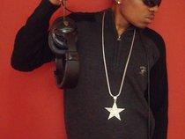HitStar Beats