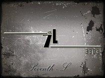 Seventh L