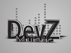 DevZ Music
