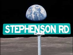 Image for Stephenson Rd.