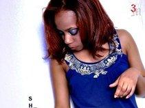 Shanita Seduction