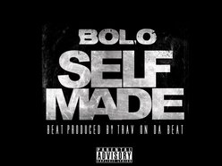 Image for Bolo