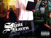 Slim_ Haven