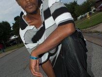 That Boy CJ