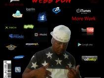 Webb Don