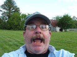 Dave Klix