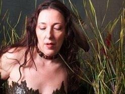 Image for Dawn Desmarais - Dawn 'n Blueclover