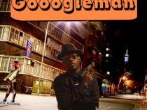GooogleMan