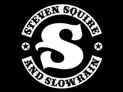 Steven Squire
