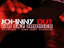 Dj Johnny Dub