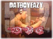 Dat BoyEazy