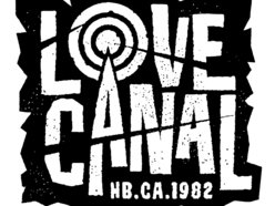 Image for Love Canal