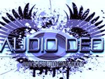Audio Deo