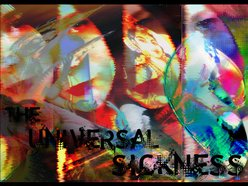 The Universal Sickness