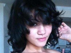 Image for Jacqueline