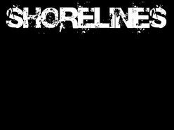 Image for Shorelines