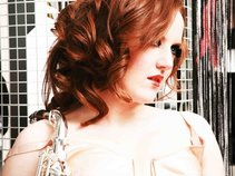 Sarah Louise Ings