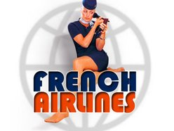 French Airlines